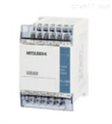 IMAV 备件 SBLZ-06A-A+BPAC/30