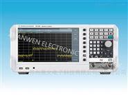 頻譜分析儀FPC1000系列