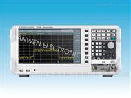 德国RS罗德与施瓦茨频谱皇冠手机登录网址新2FPC1000系列