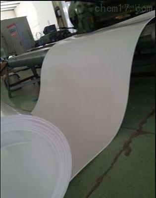 滑动支座楼梯用彩神vlll安卓乙烯板如何安装?