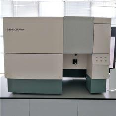 二手流式细胞仪