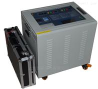 YXC-288线路参数异频测试仪