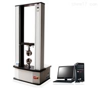 SMT-5000系列金屬材料抗拉強度試驗機