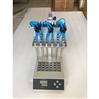 干式氮吹仪 空气吹干仪 氮气吹扫仪 厂家