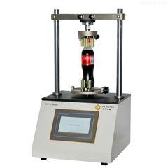 NJY-03全自动扭矩仪济南米莱labmeter