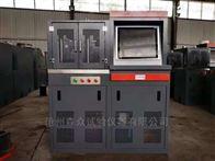 DYE-300C型水泥全自动抗折抗压一体试验机