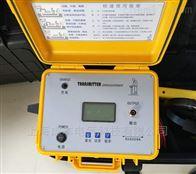 GY9006上海地下管线探测仪价格