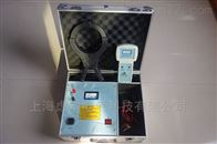 GY9005电缆识别仪刺扎器厂家推荐