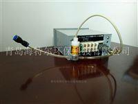 HT-NK氩气分析仪 钢瓶氩气纯度检测仪