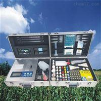 TY-04高精度土壤肥料养分速测仪