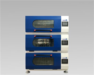 Herocell C1全能型二氧化碳振荡培养箱