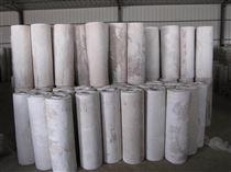 防火厂家直销49*20陶瓷硅酸铝管价格