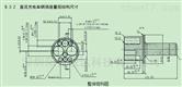 GB/T34657.1-2017GBT34657.1直流充電車輛插座量規