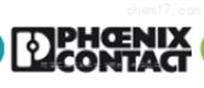 Phoenix菲尼克斯防爆電纜接頭G-ESS-1411085