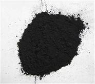 脫色用椰殼粉末活性炭