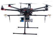 LiAir 220 無人機激光雷達電力巡線專用