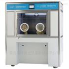 NVN-800S低浓度称量恒温恒湿设备:路博