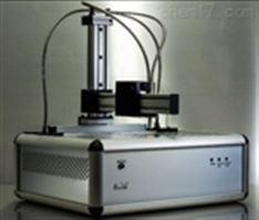 FR-Basic VIS/NIR紫外高分辨率膜厚仪