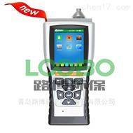 YQJY-2 油气回收系统检测仪