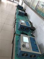 全功能/变频互感器综合测试仪