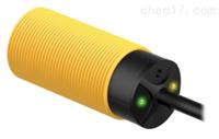 美國BANNER圓柱型傳感器詳情
