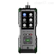 XS-2000-O2泵吸式采样手持式氧气检测仪厂家