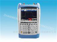 德国RS手持式频谱分析仪FSH系列