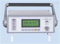 CD SF6综合测试仪