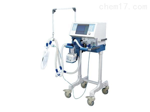 电动呼吸机