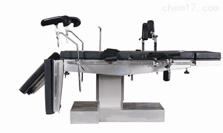 电动手术台B1型