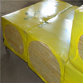 1200*600岩棉板保温隔音性能 价格优惠