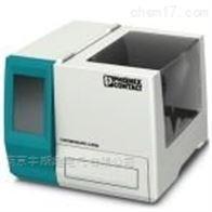 1076805菲尼克斯打印机THERMOMARK CARD CN
