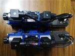 ATOS比例阀维修LIQZO-TE-252L4/Q 75
