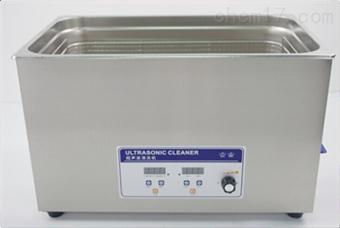NP-CRX-3实验室超声波清洗机