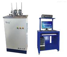 QJWK-507热变形维卡温度检测仪