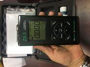 美国DAKOTA超声波测厚仪ZX-3