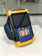 TDR9310手持式變壓器直流電阻測試儀