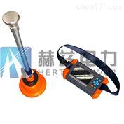 HZGZ-D数字式电力电缆故障定点仪
