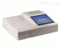 SYH-NS12食品安全尿素检测仪