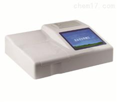 食品安全尿素检测仪