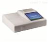 食品安全尿素检测仪SYH-NS12