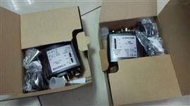 DSA14*F002瑞士SAUTER压力开关传感器