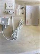 特价供应法国KIMO凯茂温湿度传感器