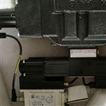 ATOS比例流量阀维修方法