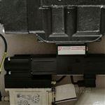 AGMZO-TERS-PS-010/210/IATOS比例溢流阀维修方法和注意事项