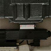 AGMZO-TERS-PS-010/210/IATOS比例溢流阀维修磨煤机