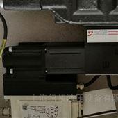 RZMO-TERS-PS-010/315ATOS比例溢流阀维修