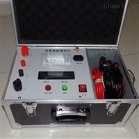 KD-III智能回路电阻测试仪