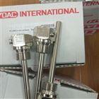 大量HDA4745-A-160-418现货HYDAC贺德克滤芯