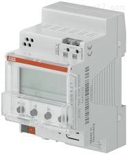ABA/S1.2.1瑞士ABB自动控制器